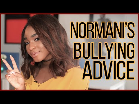 Fifth Harmony - Normani Speaks Out Against Bullying Mp3
