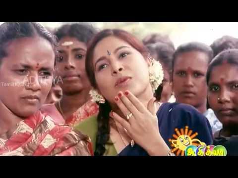 Anegan   Danga Maari  3  Adithya Channel Mix  720p   Song