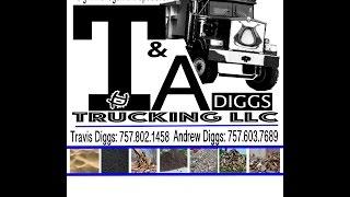 Dump Truck CDL Training