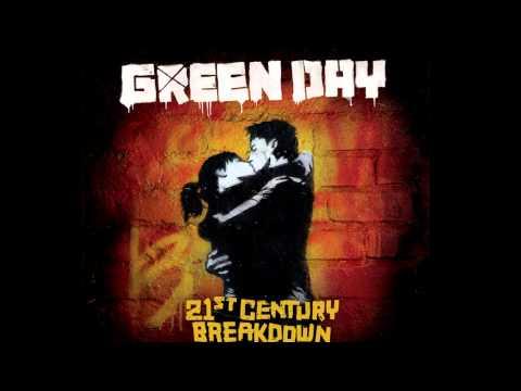 Green day - 21Guns - Ringtone Oficial