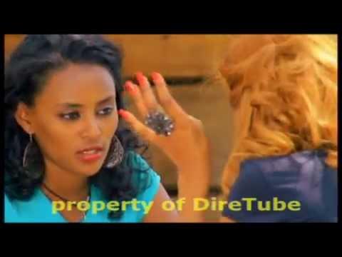 DireTube CinemaZewd Ena Gofer Watch movie Online