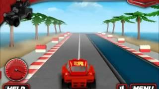 Видео игры Тачки 2 Лего(Играть в игру тут - http://game-boys.ru/tachki-2-lego/, 2014-01-08T13:51:17.000Z)