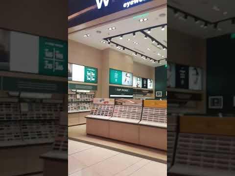 kl  KLCC Shopping Mall | Kuala Lumpur | Travel 19/11/2017