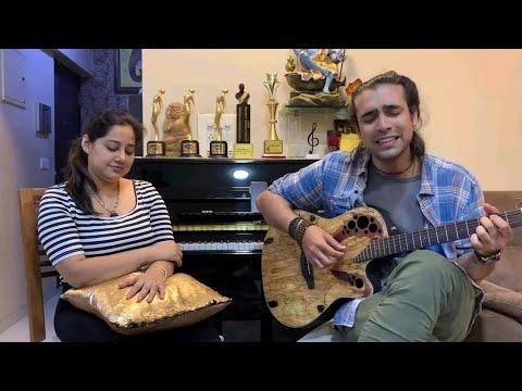 Tum Hi Aana  Jubin Nautiyal  Payal Dev  Aditya Dev Live 😍💗