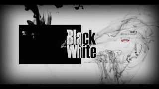 SPOT - BLACK AND WHITE PARTY- @ Club Sin Prive
