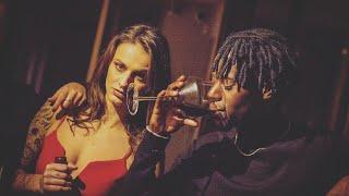 Phill-E - Red Wine. feat Wowi (prod. Phill-E & Luc Hydra)