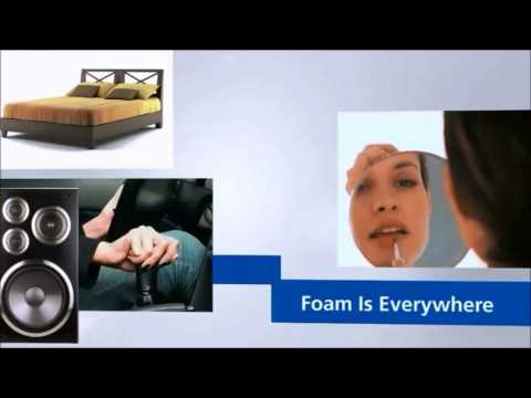 FXI Innovative Products Overview
