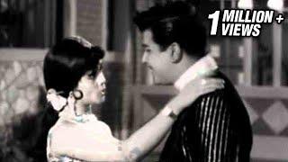 Naanathale - C.I.D. Shankar - Jai Shankar & Shakuntala