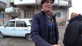 Download KGB Encounters In Azerbaijan 🇦🇿 Mp3 and Videos