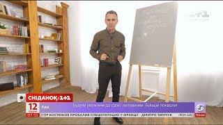 Подвійний чи подвійне еспресо – урок української мови