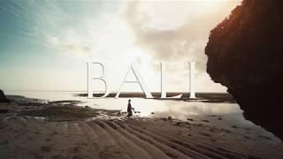 Kempinski Hotels - Discover The Apurva Kempinski Bali