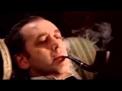 В преддверии Дня борьбы с курением