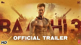 Baaghi-3-Official-Trailer-Tiger-Shroff-Shraddha-Riteish-Sajid-Nadiadwala-Ahmed-Khan-6th-MARCH