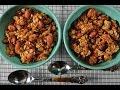 Granola Recipe Demonstration - Joyofbaking.com
