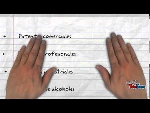 PATENTADO - CUÁNTO CUESTA UNA PATENTE?из YouTube · Длительность: 4 мин14 с