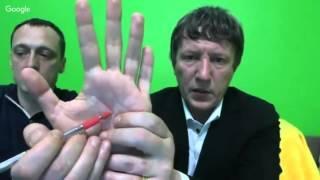 видео Метка: Успех