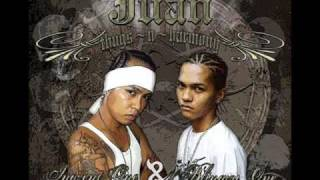 Repeat youtube video Juan Thugs - Salamat Patawad ( GhettO X -mAs )