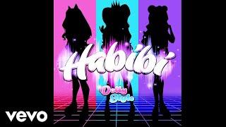Dolly Style - Habibi (Audio)