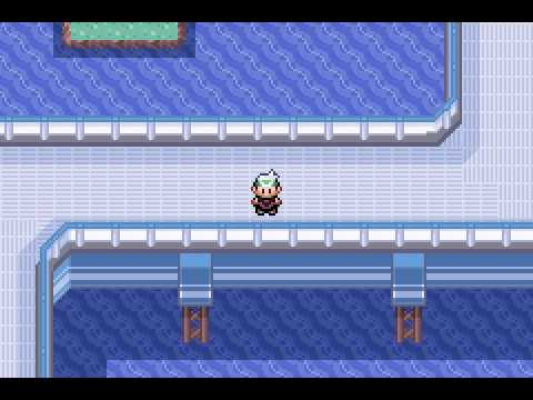 pokemon emerald ar code 100 catch rate