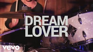 The Vaccines - Dream Lover (Red Bull Session)