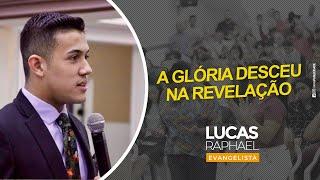 Missionário Lucas Raphael Facebook - Lucas Raphael https://m.facebo...