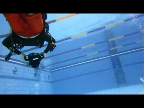 olympic swimming pool seoul korea