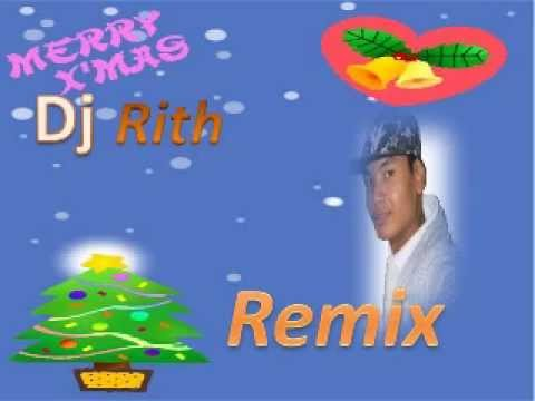 DjRith Rith Remix (24)