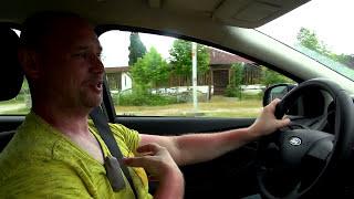 Абхазия своим ходом. Сухум. Город в дырках. Дорога на Сухум(, 2016-07-15T11:00:03.000Z)