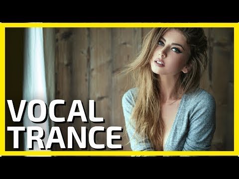 ♫ Best of Female Vocal Trance | Voices in my Head | June 2018 (Vol. 3) ♫