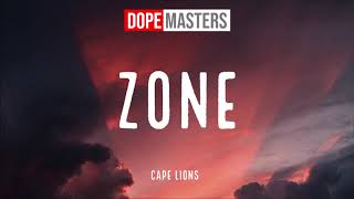 Cape Lions Zone Audio.mp3