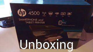 HP Envy 4500 E-all-in-one price in Nigeria   Compare Prices