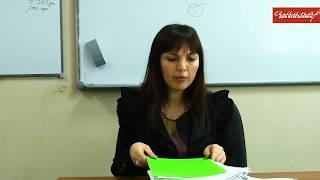 видео Налоговая оптимизация: виды, суть, методы, способы, схемы