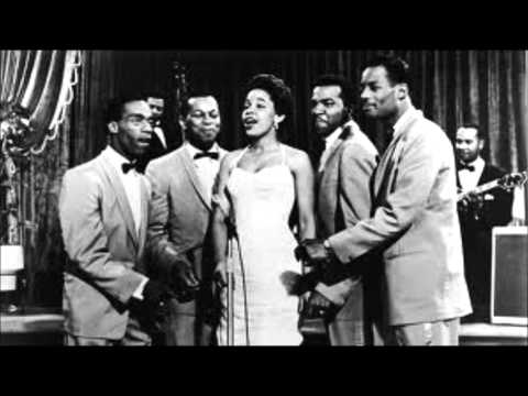 Harbour lights - The Platters