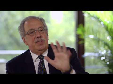 How Understanding Values Encourages Diversity & Innovation, with Richard Boyatzis