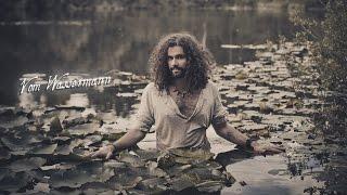 Waldkauz - Vom Wassermann [Mythos Preview]