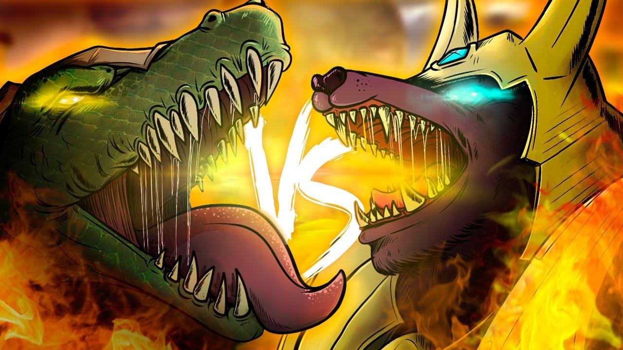 league of legends renekton vs nasus wwwpixsharkcom