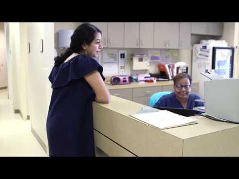 Technology is Providing New Skills to South Carolina Medical Residents