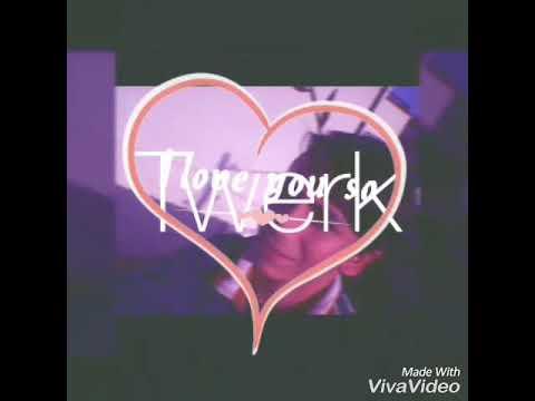 Dj Aytunc A Aleksov Mix.Despasito....remix..club.depresivno