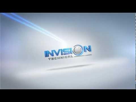 Web Design Spokane WA - Who Stands Out? - Invision Technical