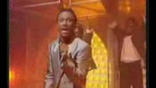 Phil Fearon - I Can Prove It (TOTP) ( Tony Etoria Cover )