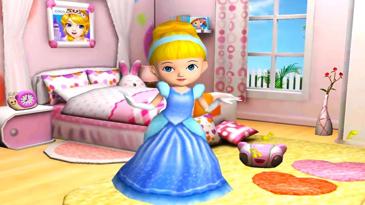 How to Install Ava The 3d Doll on PC for Windows and MAC