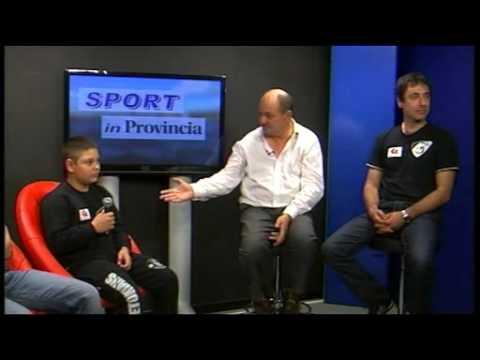 Sport in Provincia 28 Ottobre 2011