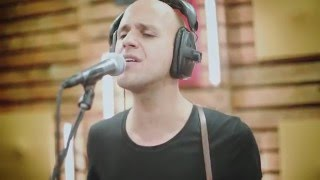 Milow - Daddy Lessons (Beyoncé cover)