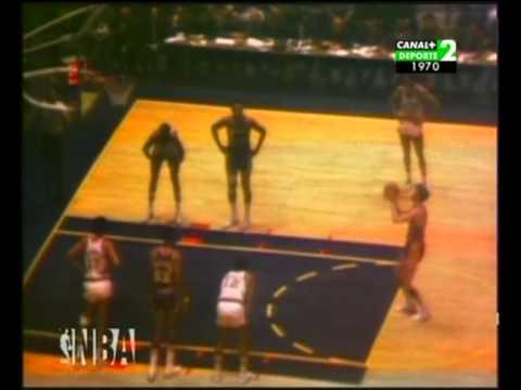 los-angeles-lakers-vs-knicks-nba-finals-g7---1970