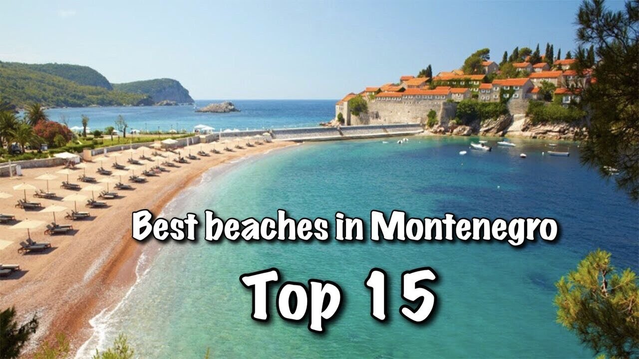 The best holiday in Montenegro: reviews of tourists 84