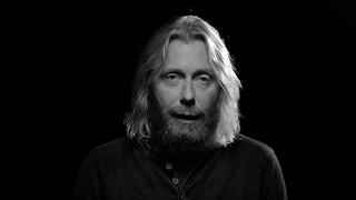 AnnaMuutokselleKasvot - Kimmo Vehvilainen