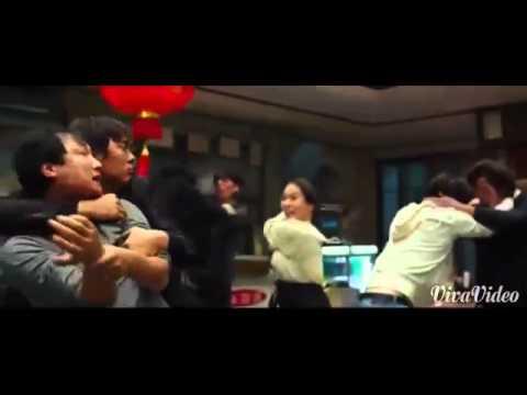 twenty 2015 eng sub  film