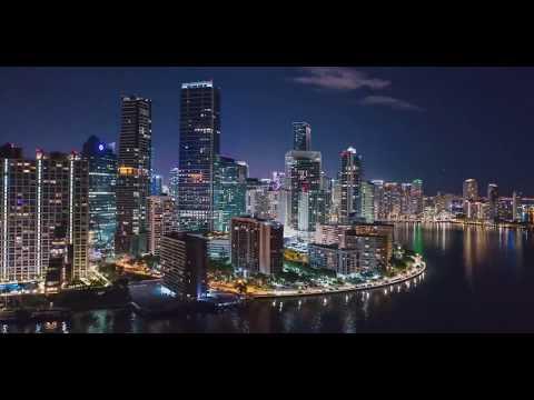 Property Showcase | 5272 Fisher Island Dr #5272, Miami Beach