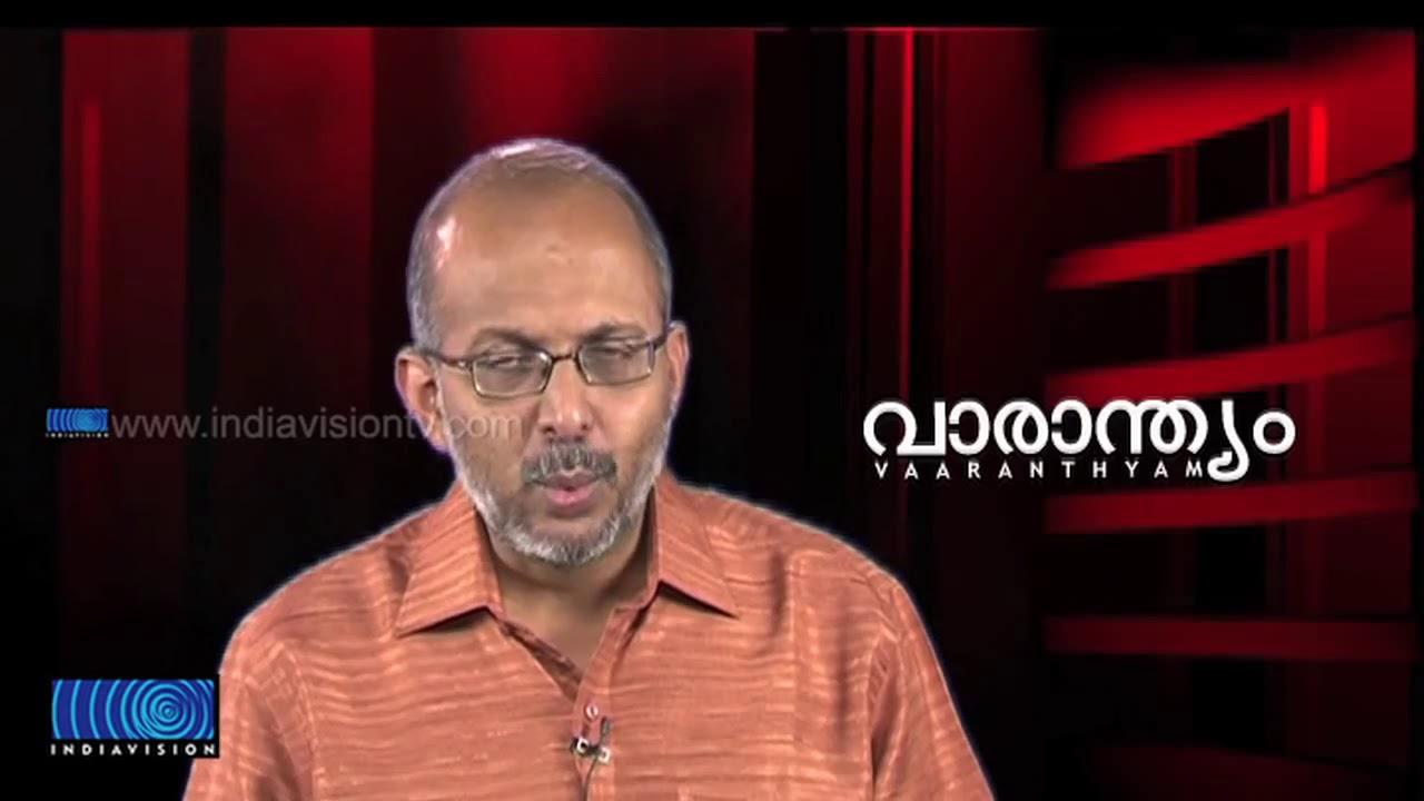 Varanthyam Episode 333