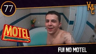 FUI NO MOTEL